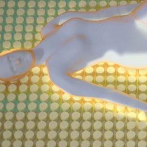 Apresentação técnica da Orbhes feita em render 3D pelo Studio 25
