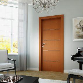 Produto da Ipumirim Portas em imagem produzida pelo Studio 25