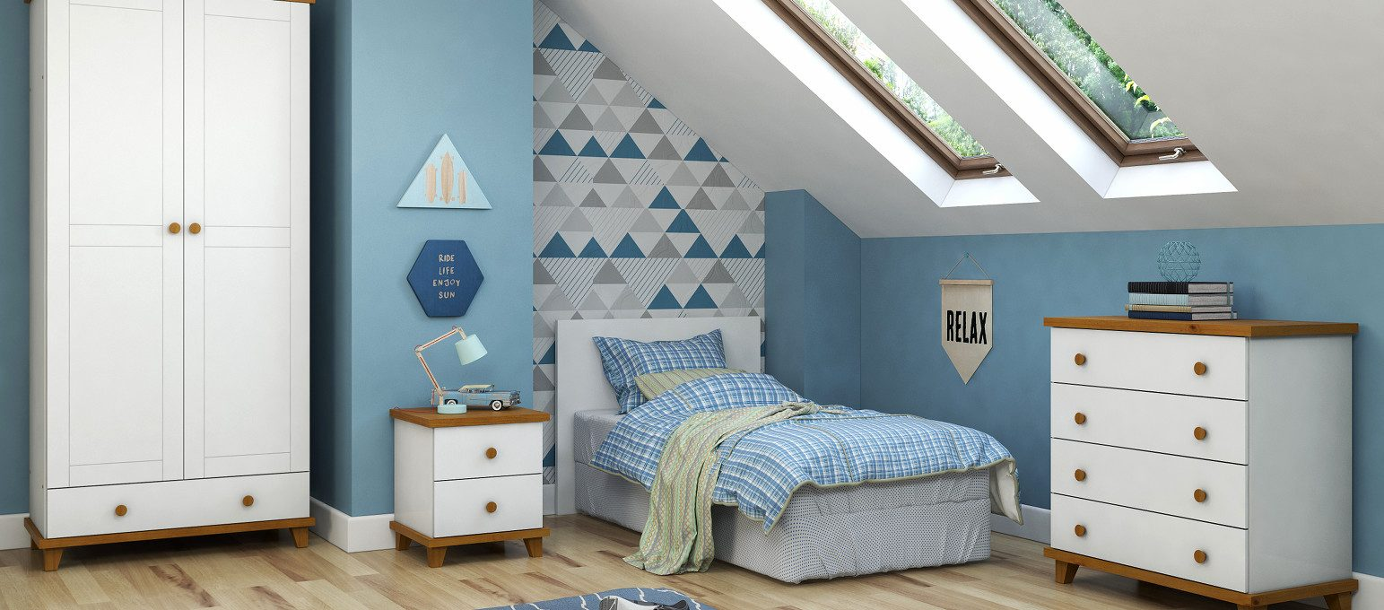 Dormitório-infantil-Hug-da-Serpil-em-imagem-produzida-pelo-Studio-25-em-render-3d.
